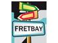 «logo fretbay»
