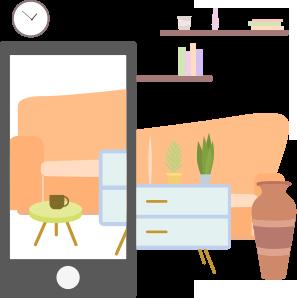 transport de moto facile et conomique fretbay le transport votre fa on. Black Bedroom Furniture Sets. Home Design Ideas